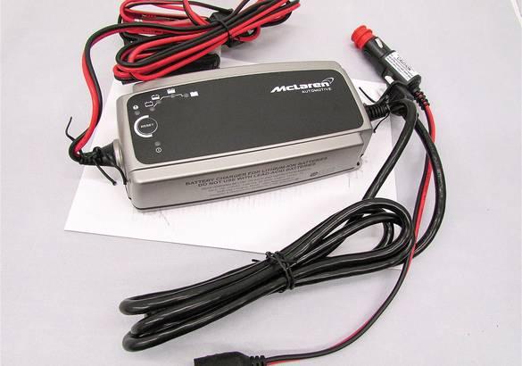 Литий-ионные аккумуляторы: почему их не ставят на автомобили