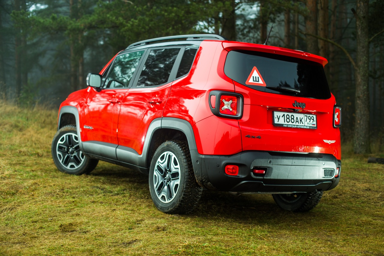 jeep-renegade-8.jpg