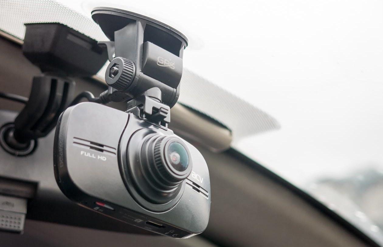 Ntcn видеорегистратор acv видеорегистратор detaleco cambox super отзывы