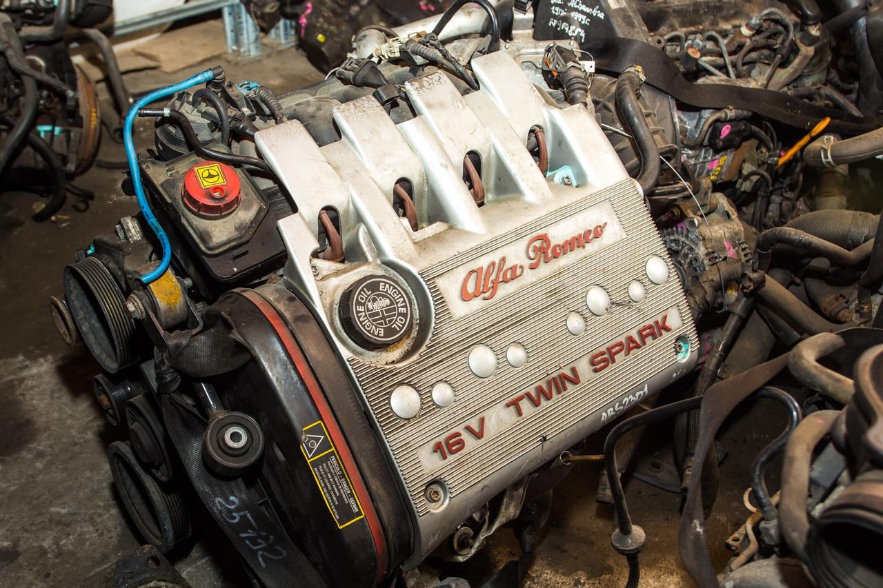 Посмотреть колпачки для защиты двигателей spark куплю mavic combo в норильск