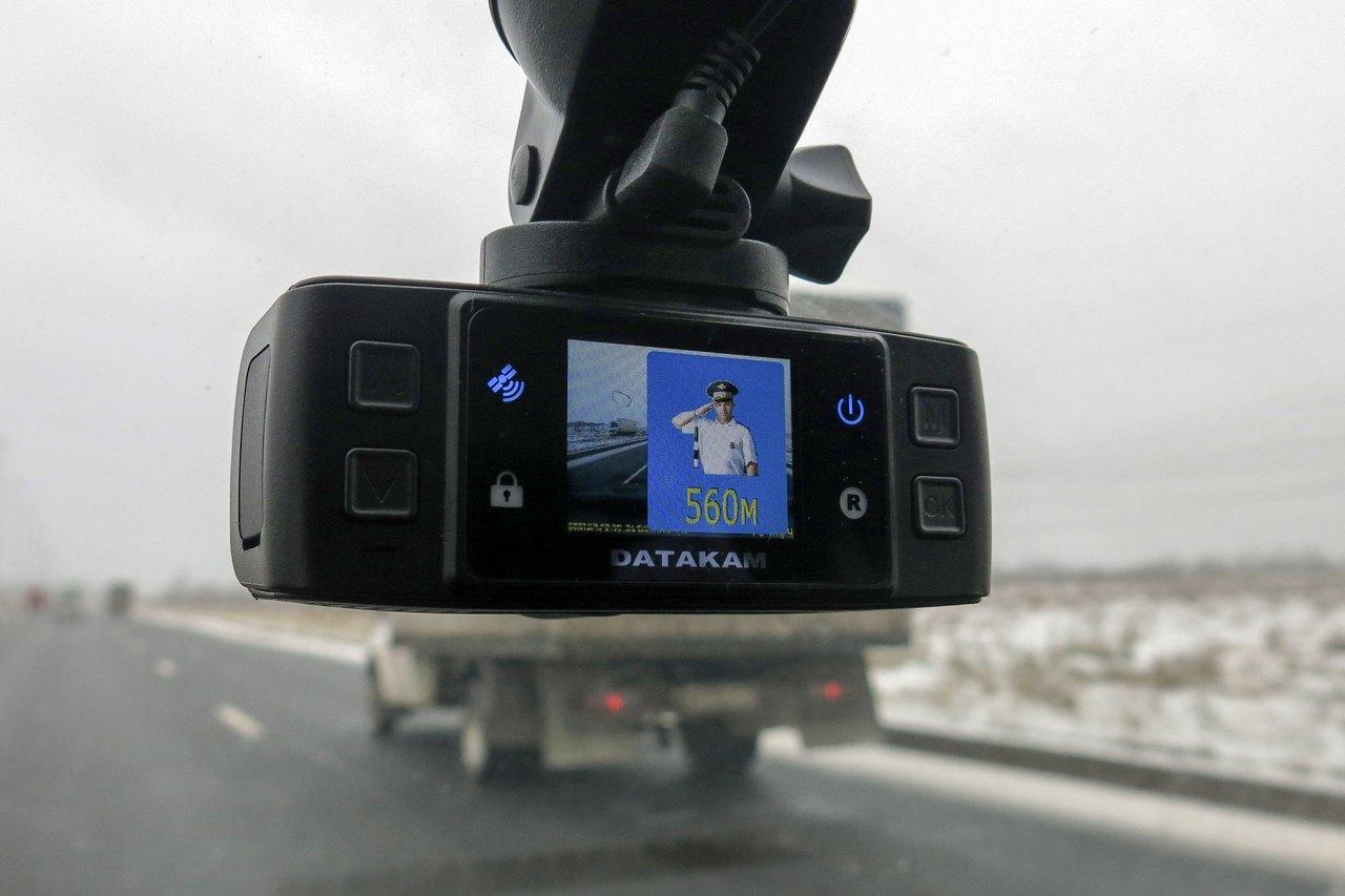 видеорегистратор автомобильный мистери790