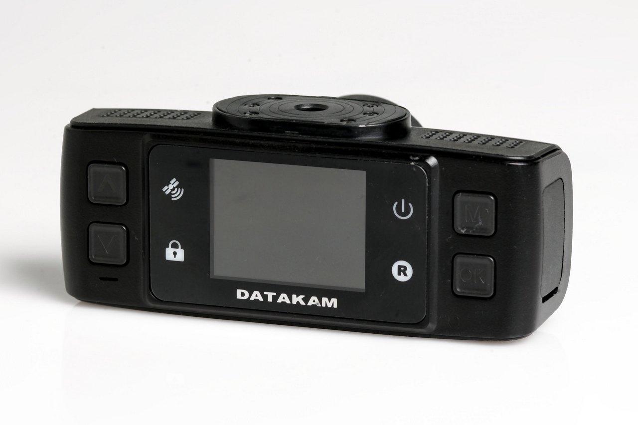 Видеорегистратор автомобильный корейский в hd качестве с датчиком встряхивония инструкция автомобильный видеорегистратор h-232