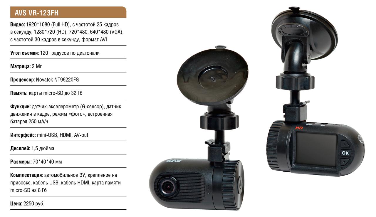 Лучший из бюджетных видеорегистратор видеорегистратор carcam hd 500