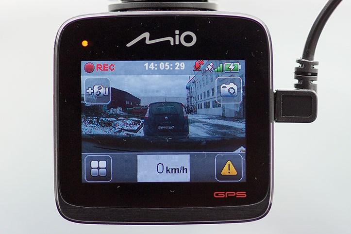 купить наложенным платежом автомобильный видеорегистратор