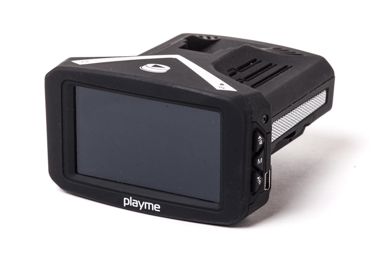 Доля рынка видеорегистраторы трафик видеорегистраторов по сети