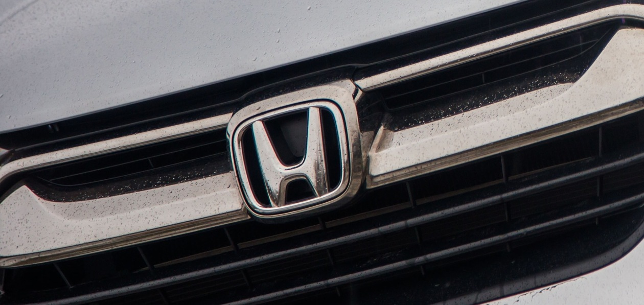 Honda «скидывает» цены на оригинальные запчасти