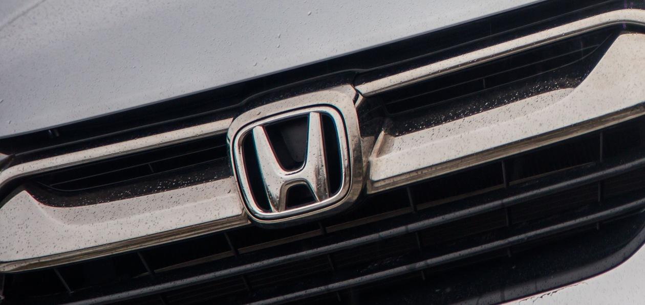 Honda даст скидку на замену масла и фильтров участникам отзывной кампании Takata