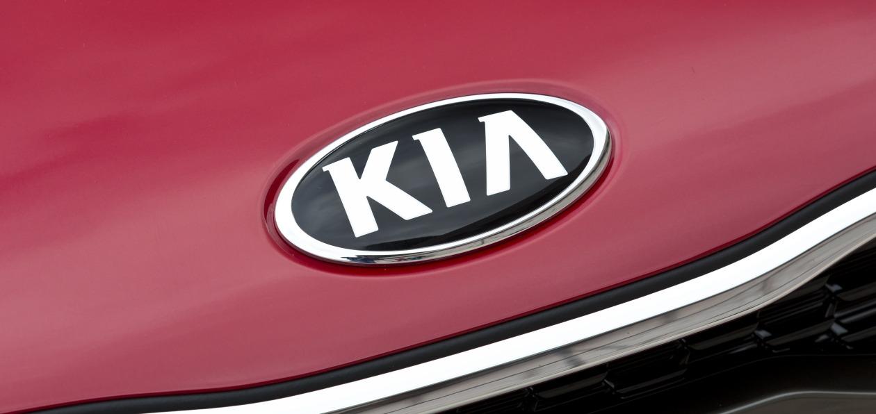 Kia обновит российскую версию Rio
