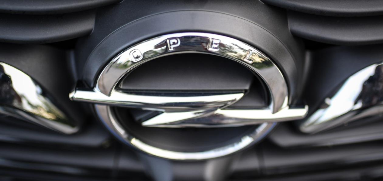 Opel назвал сроки начала продаж нового Mokka