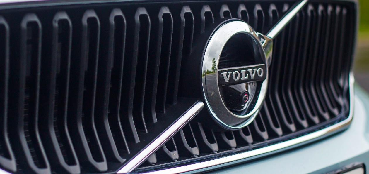 Преемник Volvo V40 станет купеобразным кроссовером