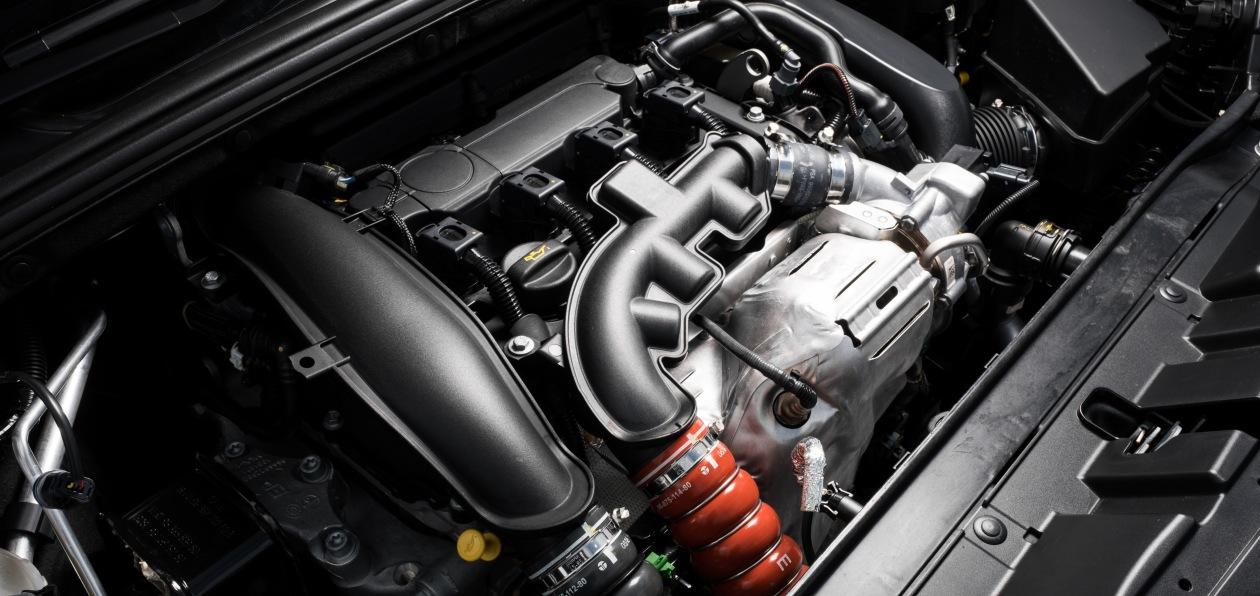 «Российские» модели Groupe PSA получат локализованные двигатели