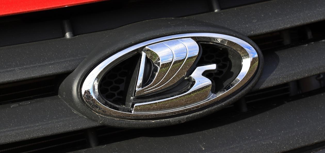«АвтоВАЗ» готовит новое поколение «Нивы»