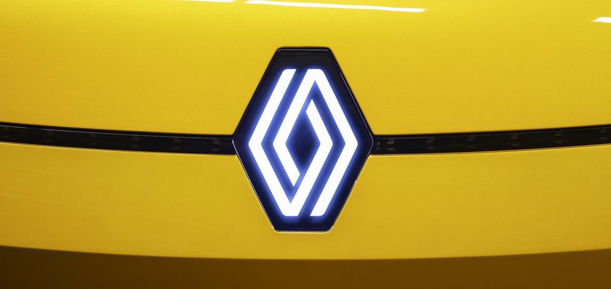Renault готовит ряд новинок для России
