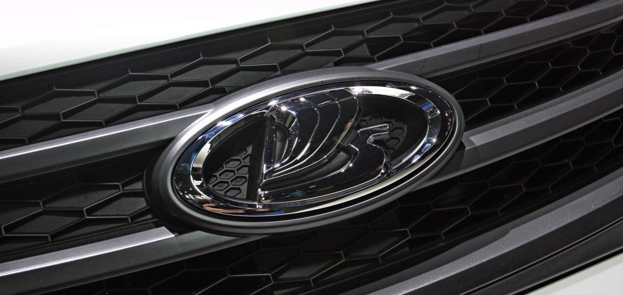 Автомобили Lada получат турбомотор