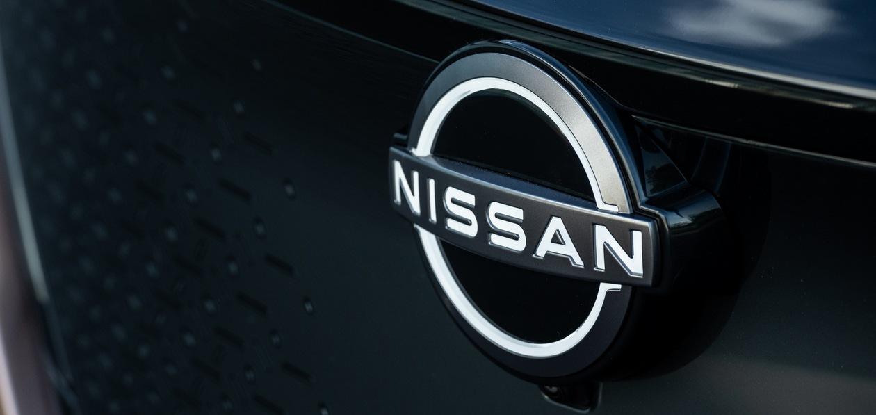 Nissan вместе с Mitsubishi выпустят электрический кей-кар