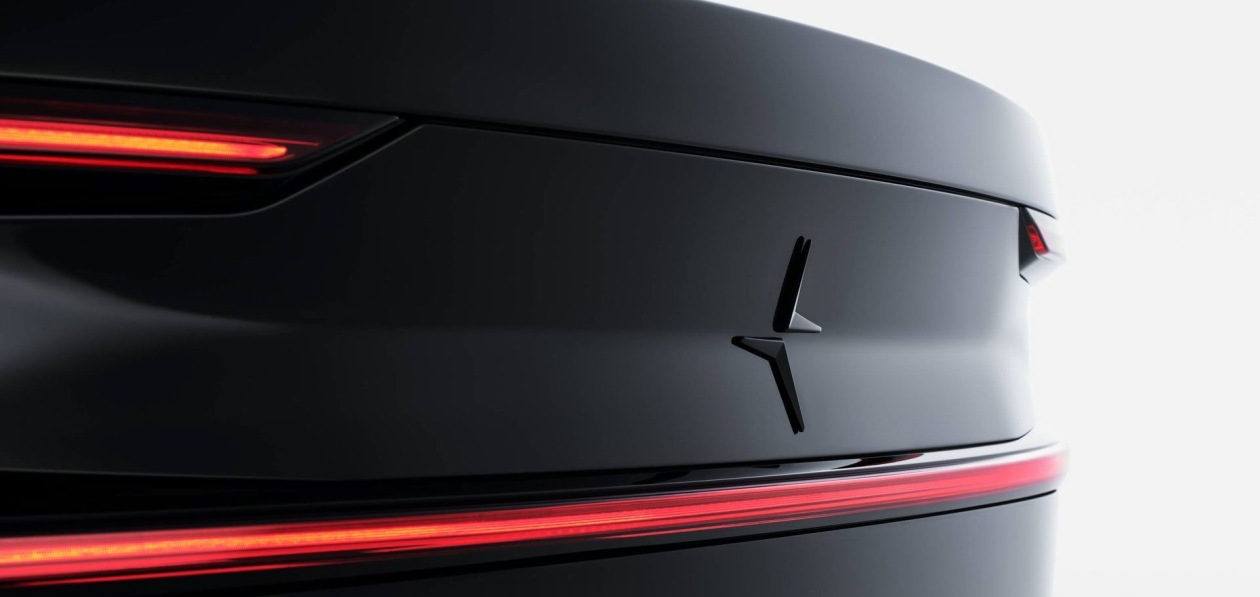 Polestar назвал дату начала производства конкурента Porsche Cayenne