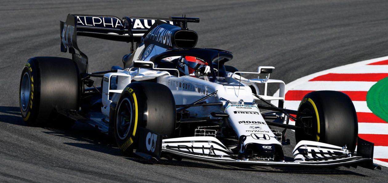 Последний шанс Квята, рекорды Хэмилтона и страдания «Уильямса»: чего ждать в новом сезоне Формулы-1