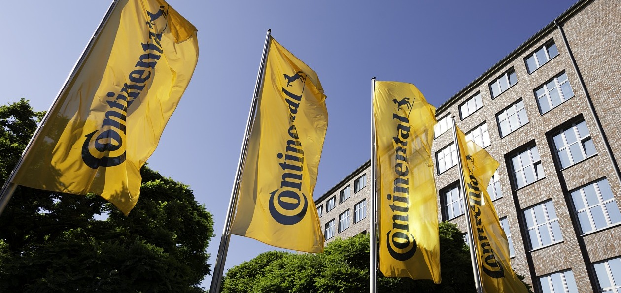 report on continental cablevision fintelco joint venture