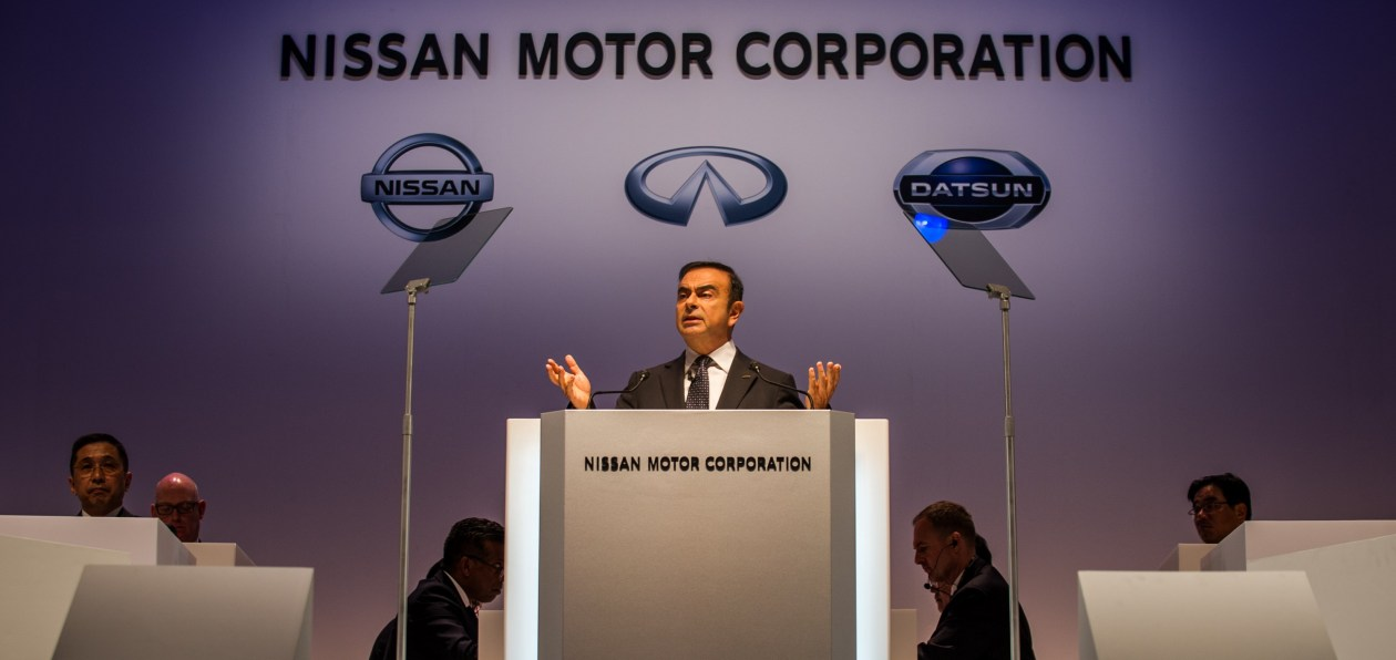 the successful merge of renault corporation and nissan motors The official global website of nissan motor company, providing the latest news and press releases, corporate and product information.
