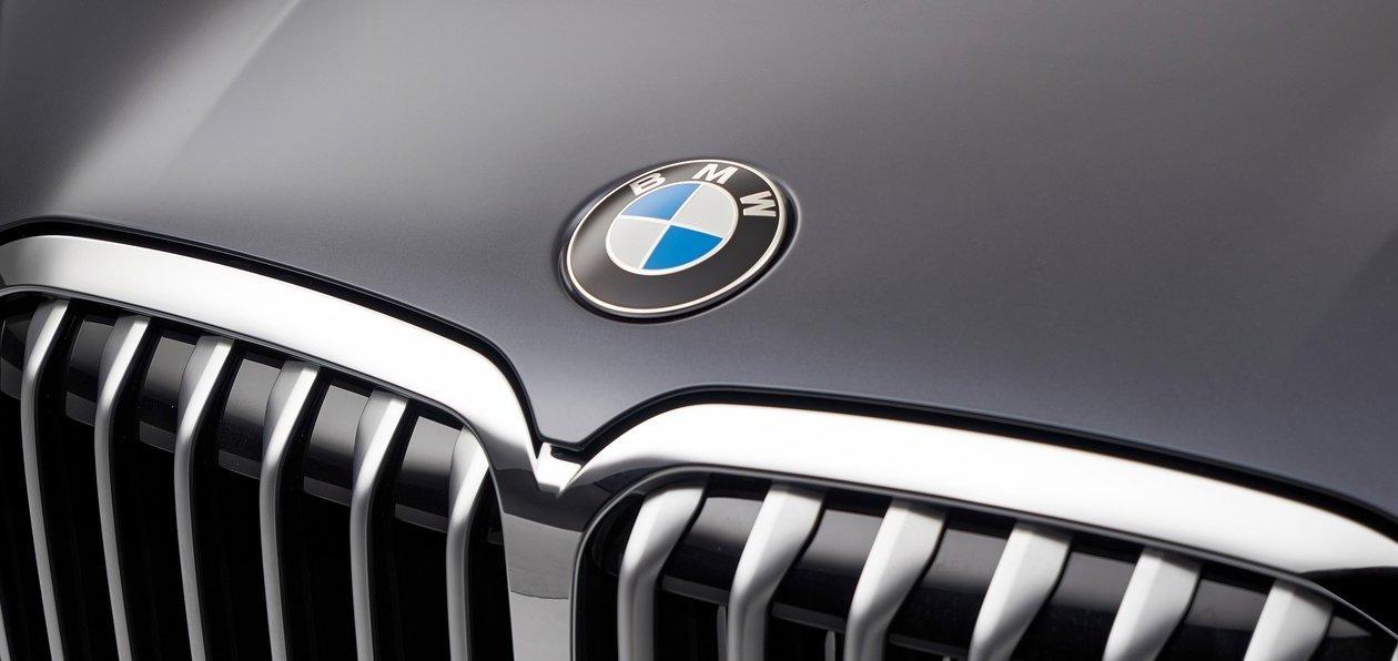 BMW повысит цены на машины, произведенные после 1 апреля