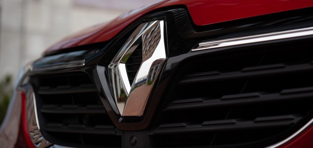 Renault запустил весеннюю сервисную кампанию