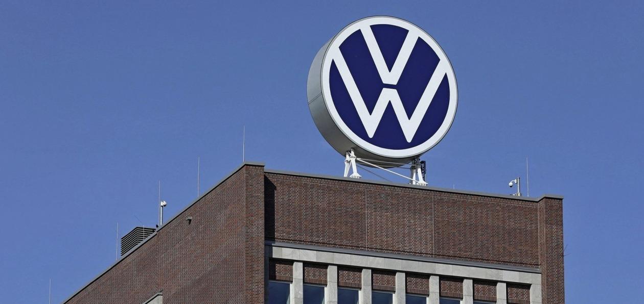 Volkswagen начал закрывать заводы в Европе