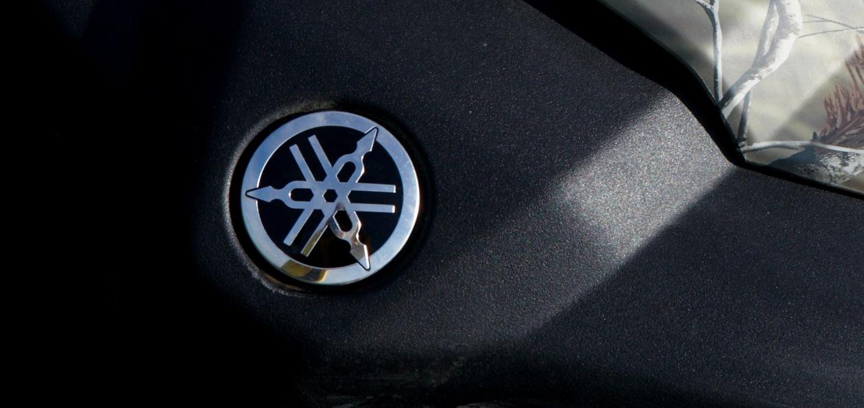 Yamaha приостановила производство на двух заводах в Европе