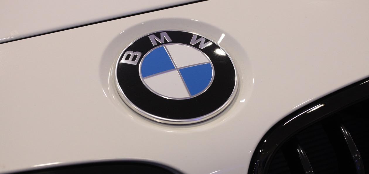 Автомобили BMW можно купить онлайн