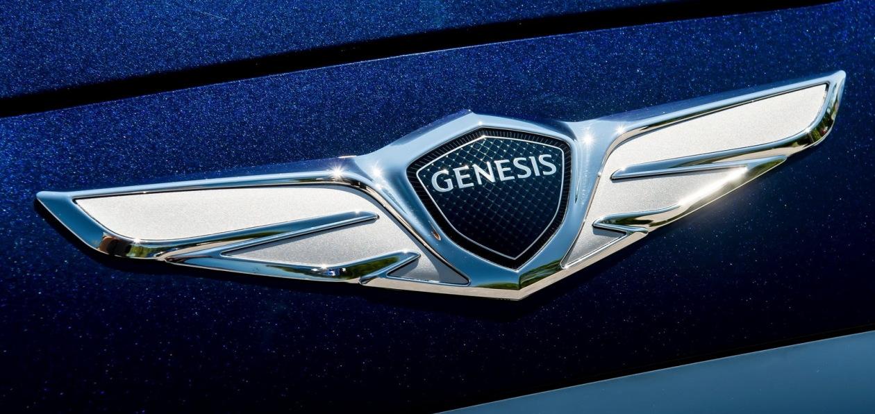 Владельцы автомобилей Genesis смогут оплачивать кредит онлайн без комиссии