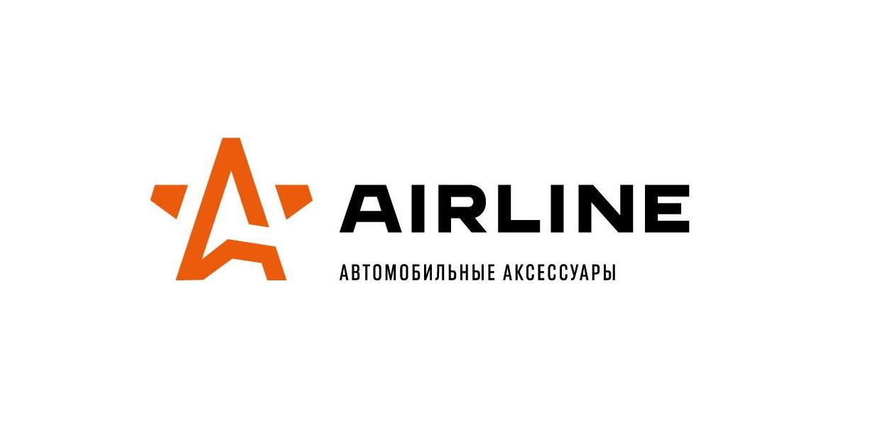 Airline провел ребрендинг