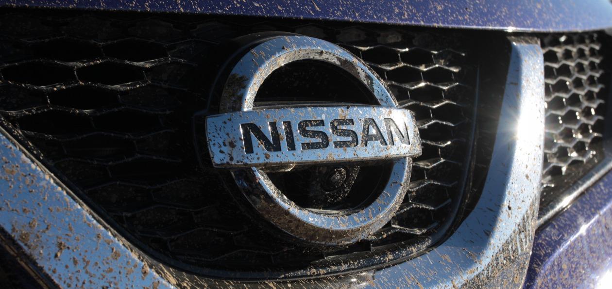 В Испании протестуют против закрытия завода Nissan