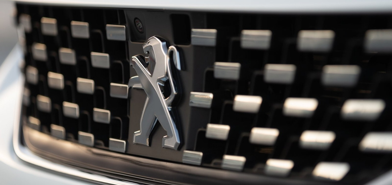 Peugeot и Citroen обслужат автомобили медиков и волонтеров бесплатно и вне очереди