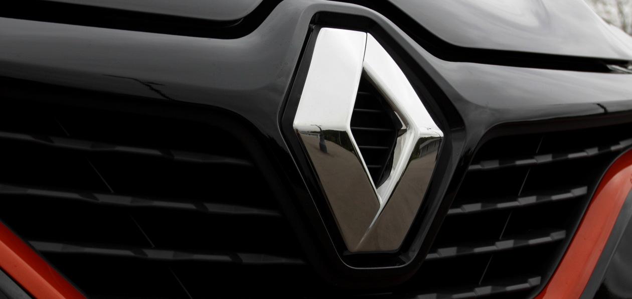 Renault «урежет» модельный ряд с целью сокращения расходов