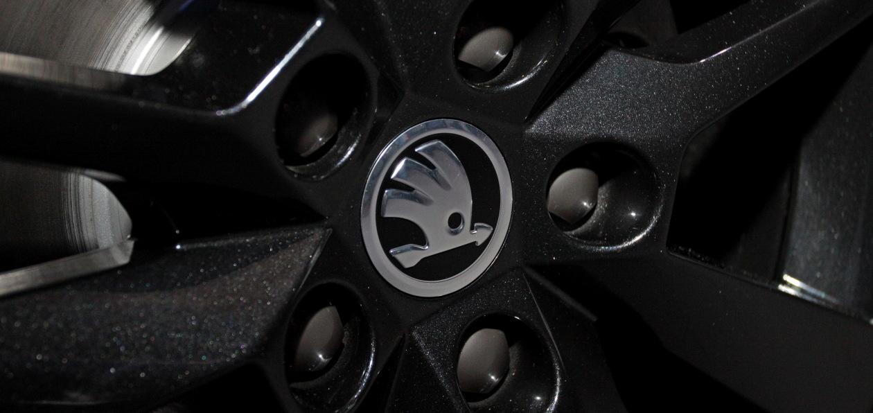Skoda продлила гарантию на автомобили