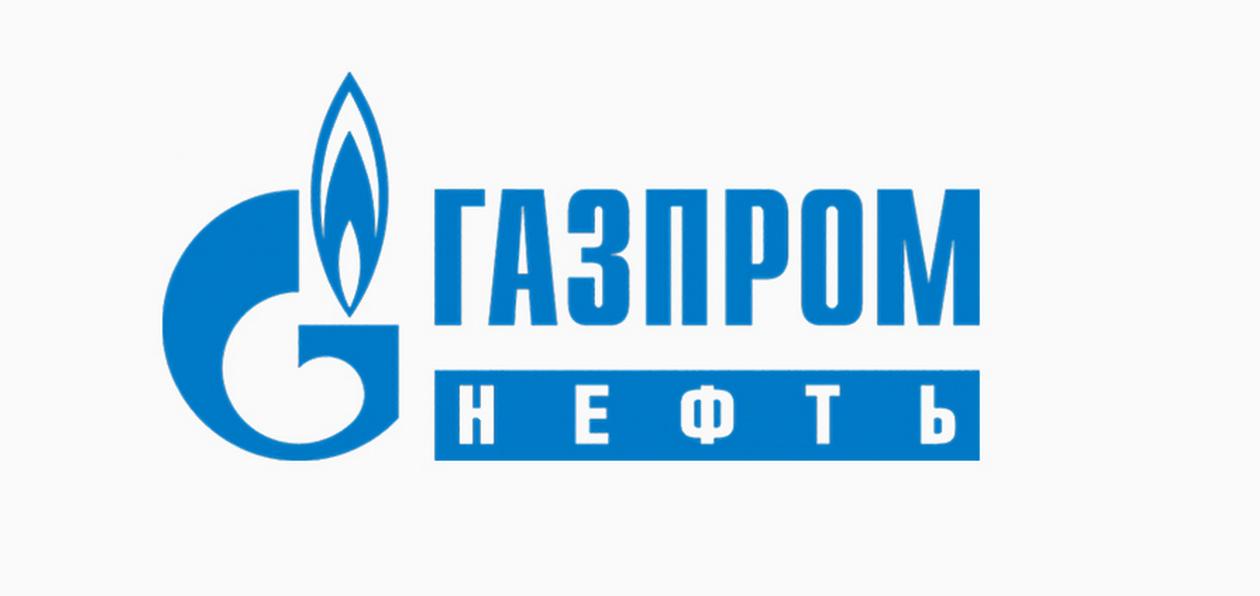 «Газпром нефть» завершила вторую программу StartupDrive