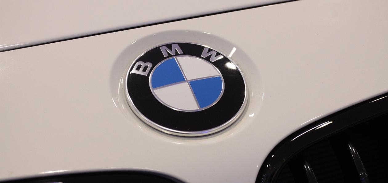 «Автотор» приостановит сборку автомобилей BMW