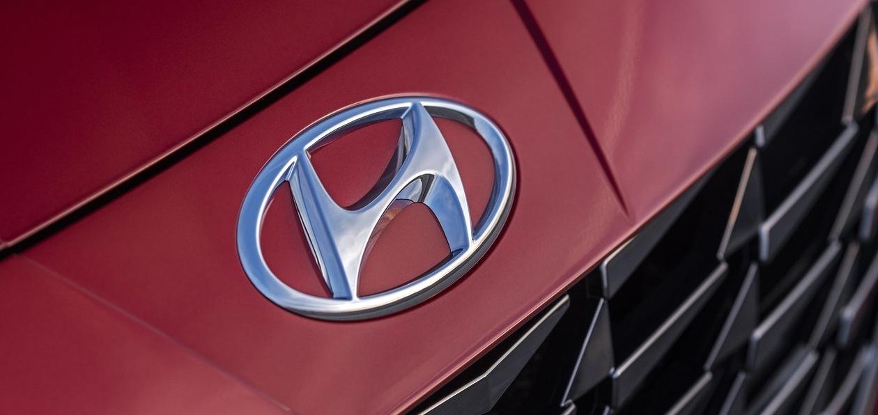 Hyundai начал строить в Петербурге завод по производству двигателей