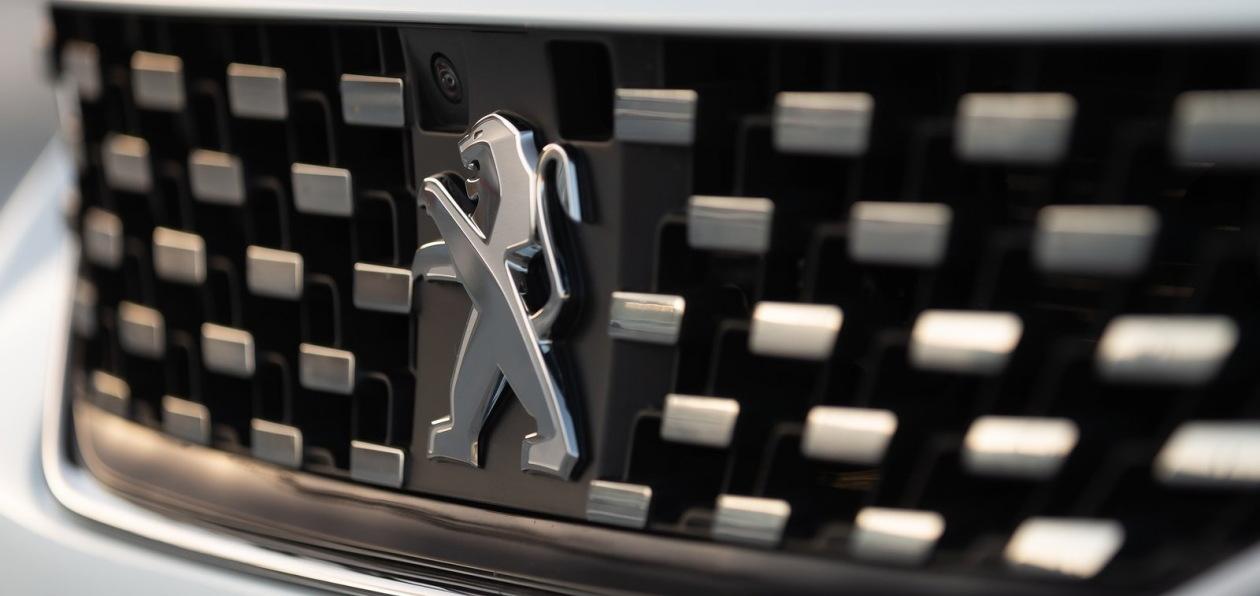 Россияне смогут сэкономить при покупке автомобилей Peugeot и Citroen