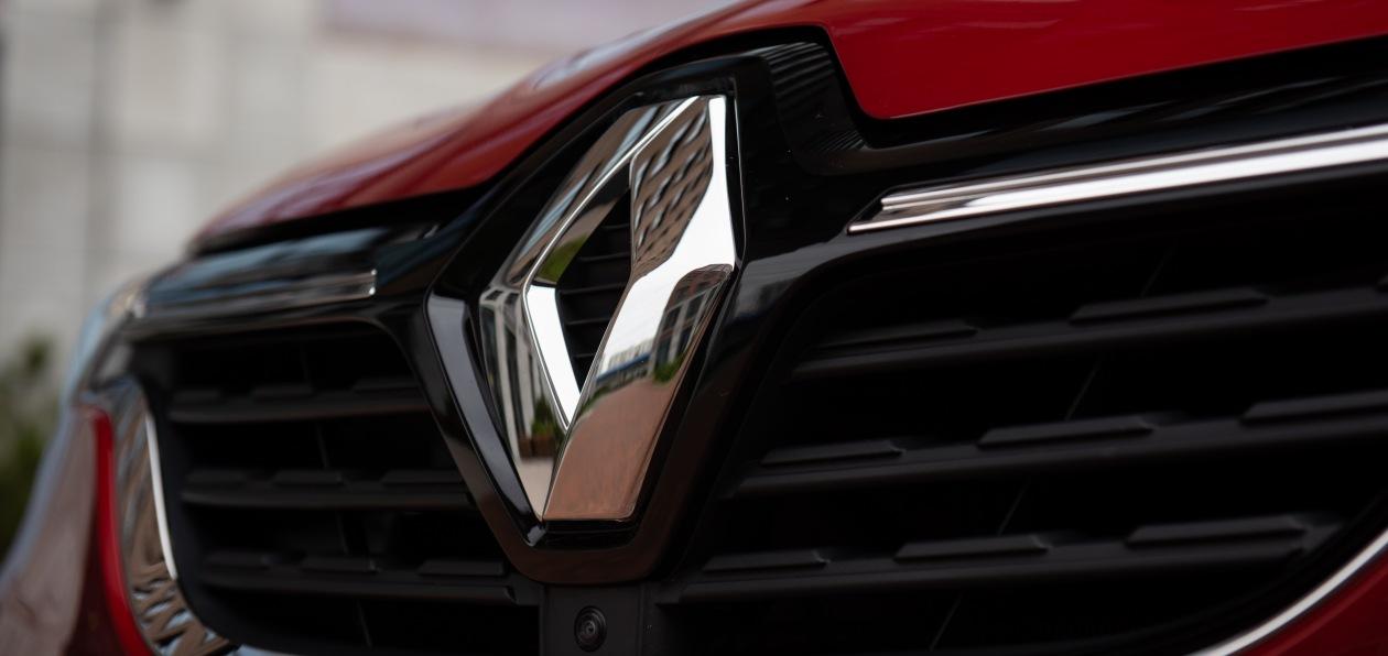 Renault сократит полторы тысячи инженеров