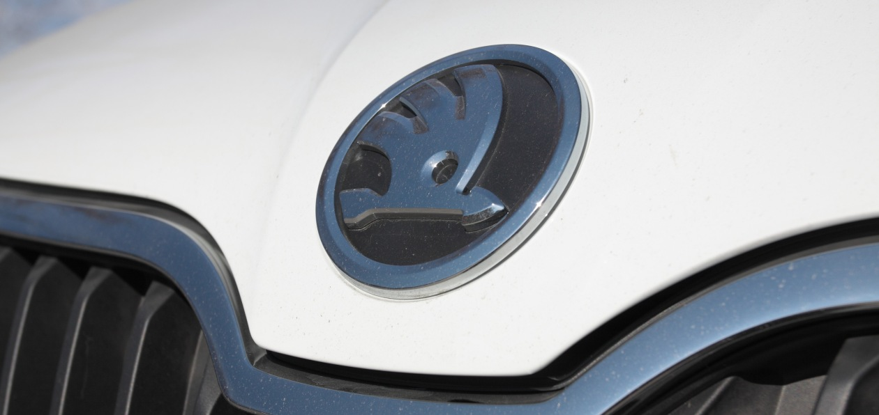 Автомобили Skoda старше четырех лет можно будет обслужить и отремонтировать на выгодных условиях