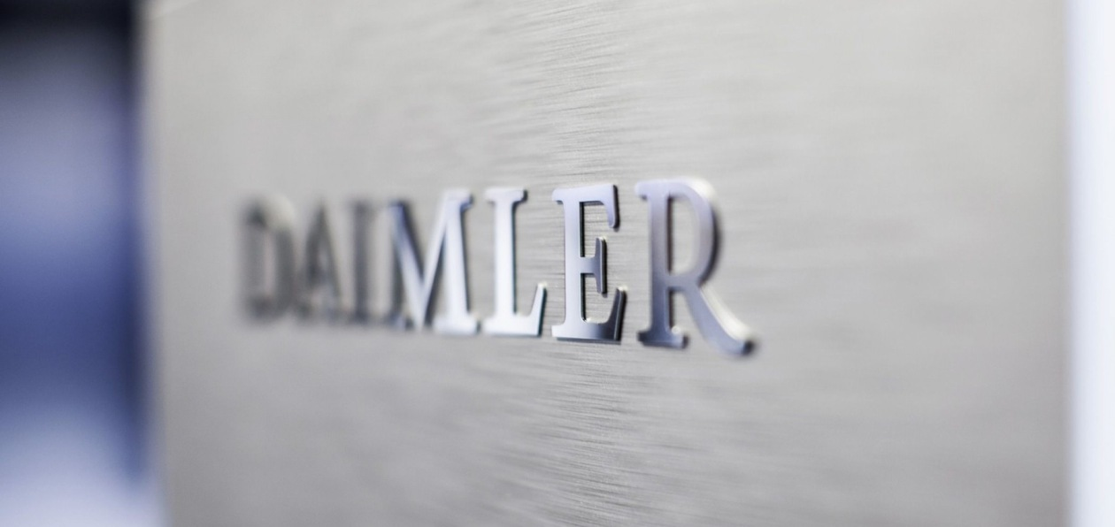 Daimler продаст завод Smart во Франции