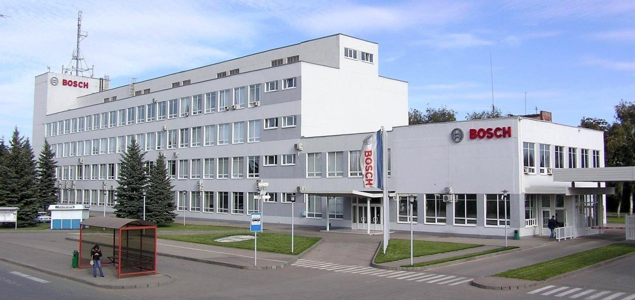 Завод по производству свечей зажигания в Энгельсе отмечает 60-летие