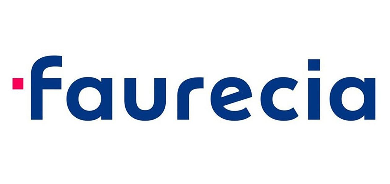 Faurecia вложится в развитие производства в России