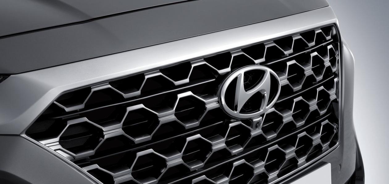 Владельцы автомобилей Hyundai могут записаться на сервис онлайн