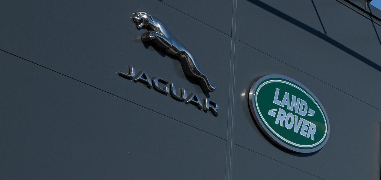 Концерн Jaguar Land Rover возглавит экс-гендиректор Renault
