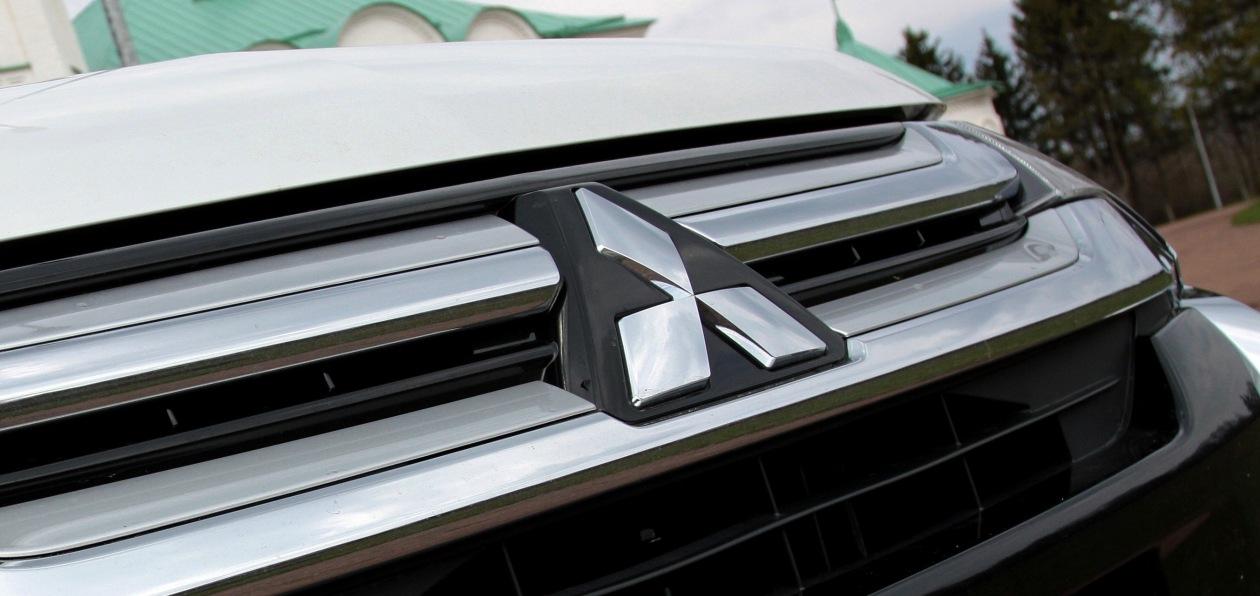 Глава Mitsubishi ушел в отставку по состоянию здоровья