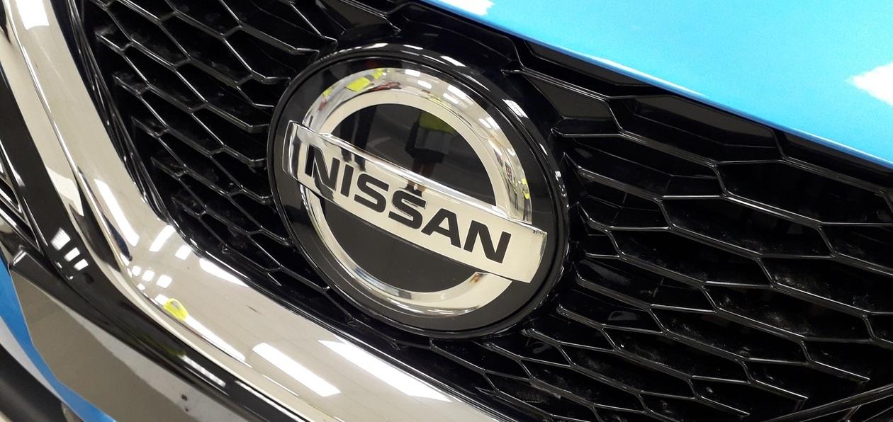 Nissan отложит закрытие завода в Барселоне
