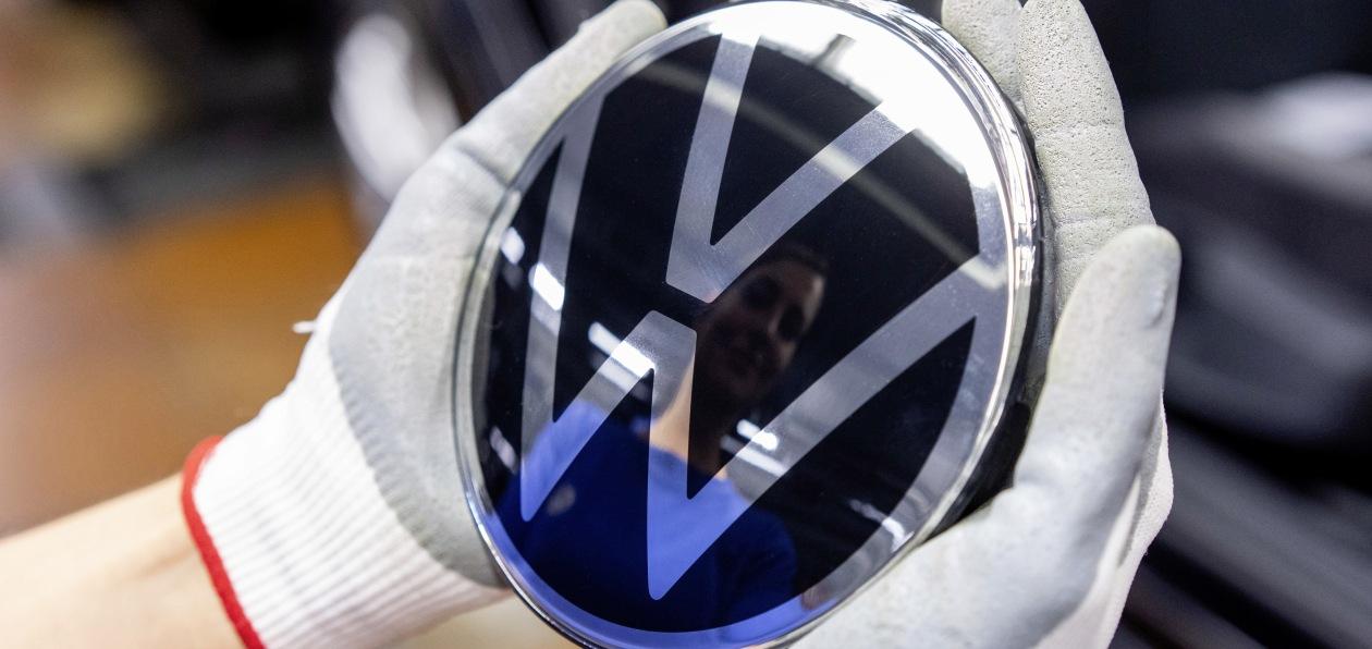 Volkswagen будет выпускать автомобили в Гане