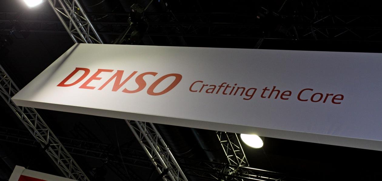 Denso расширяет фирменную образовательную программу