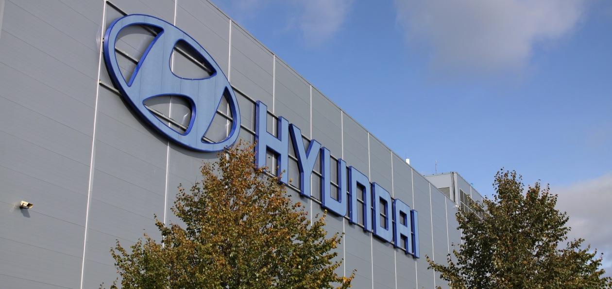 Петербургский завод Hyundai отчитался об итогах первой «десятилетки»